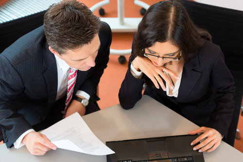Compensation Lawyer Nowra